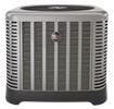 Ruud RA13 Air Conditioner