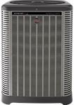 Ruud UA17 Air Conditioner